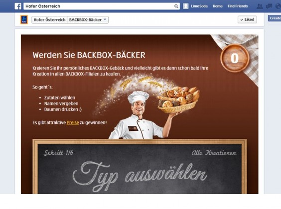 BackBox_Facebook_1