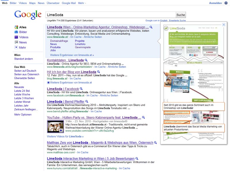 Google (2011)