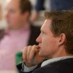 LimeSoda CEO - Philipp Pfaller