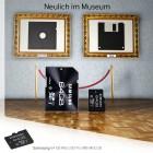 Samsung SD Karten