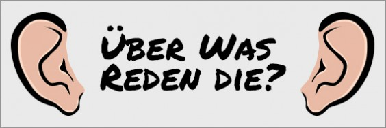 Stats-Reden