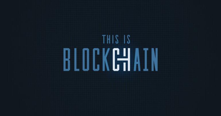 Blockchain Meetup Vienna