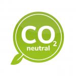 LIMESODA ist CO2-neutral