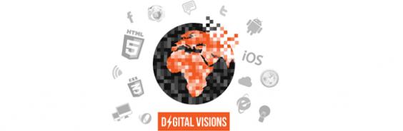 Digital Visions 2012