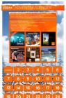 Adventkalender EasyJet, Winter 2013