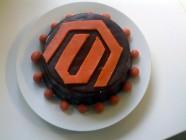Magento Kuchen