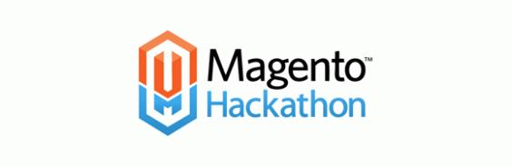 Magento-Hackathon München - 31.03.2012 bis 01.04.2012