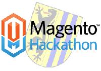 Magento Hackathon in Leipzig 2013