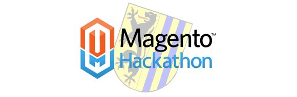 Magento Hackathon Leipzig 2013