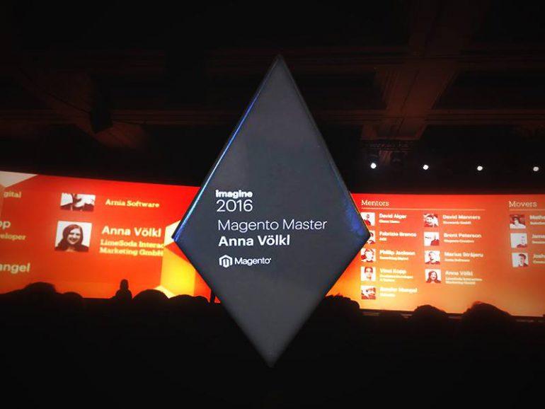 magento-master-award-anna