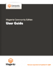 Magento CE 1.9 User Guide