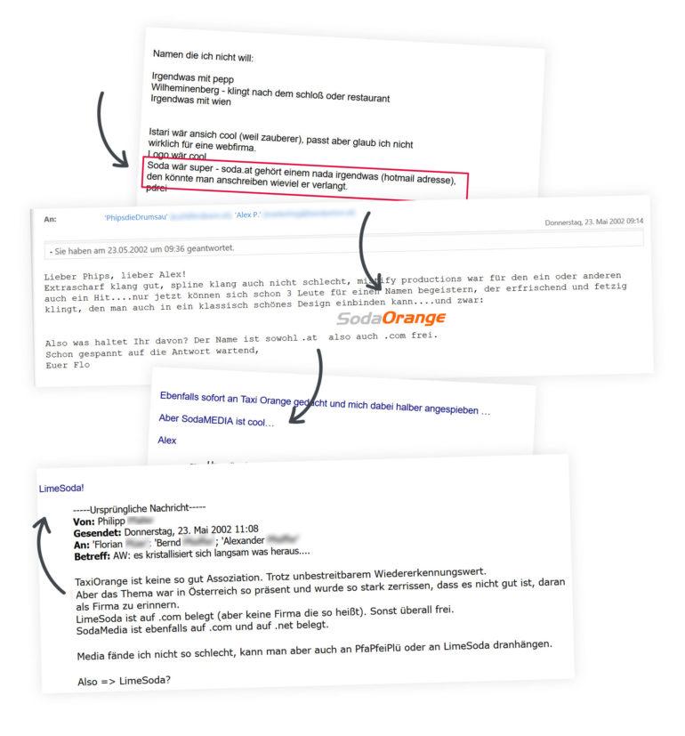Beste Bankeinzahlungsvorlage Galerie - Entry Level Resume Vorlagen ...
