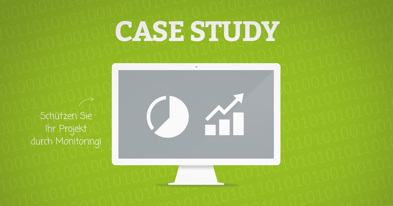 case study blog