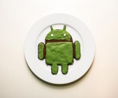 Android Kecks