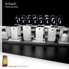 Samsung Schach