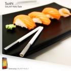 Sushi Note 3