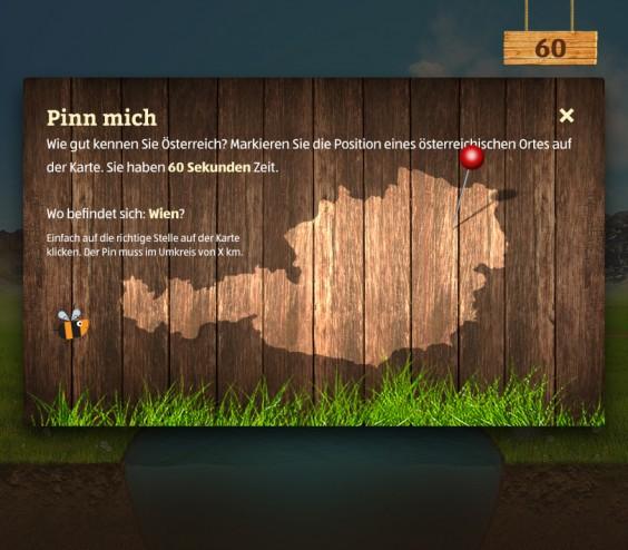 sommerloch_04_pin