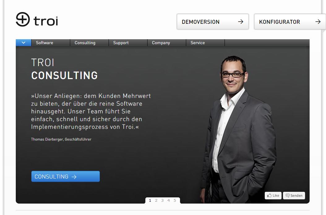 www.troi.de
